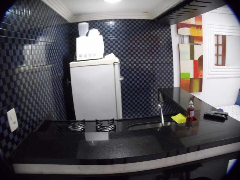 749d5e9e-44e7-47b3-b78c-a47ad0 - TEMP1004 Conforto e comodidade em Copacabana - TEMP1004C - 12