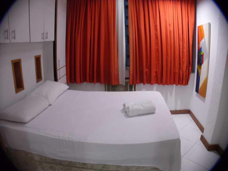 6711ddb0-5dbc-487c-b6fe-3da23b - TEMP1004 Conforto e comodidade em Copacabana - TEMP1004C - 13