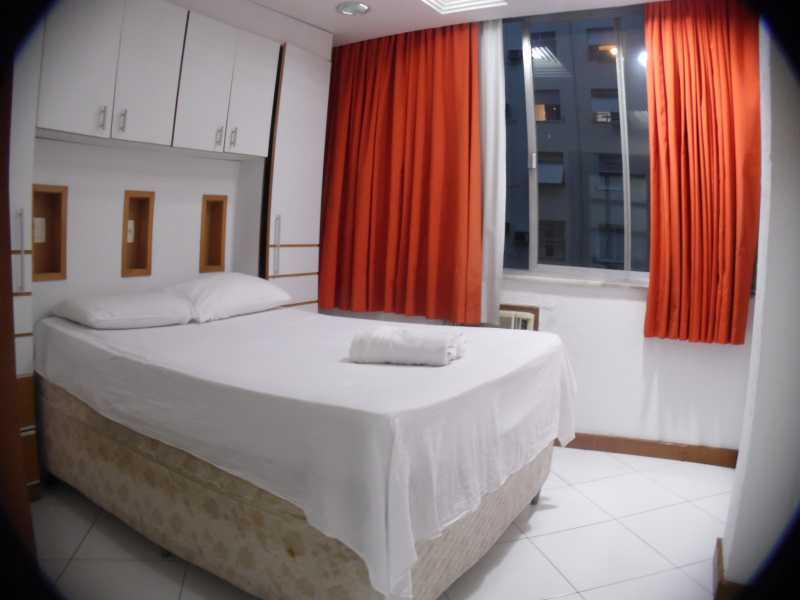 86110ee0-7256-4d73-a0c3-3037f8 - TEMP1004 Conforto e comodidade em Copacabana - TEMP1004C - 14