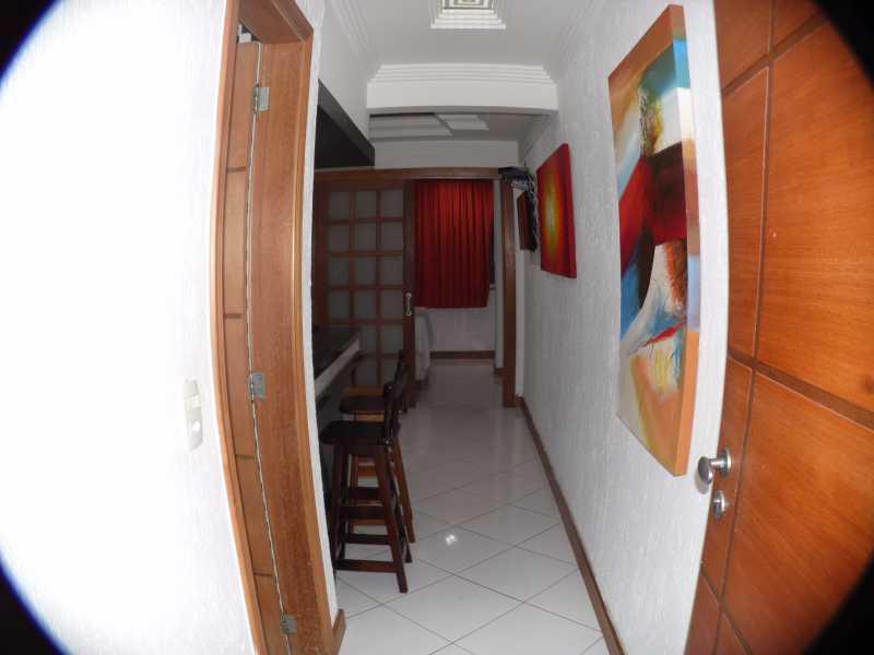 134294b1-bab4-46f6-b0f5-7d5309 - TEMP1004 Conforto e comodidade em Copacabana - TEMP1004C - 15