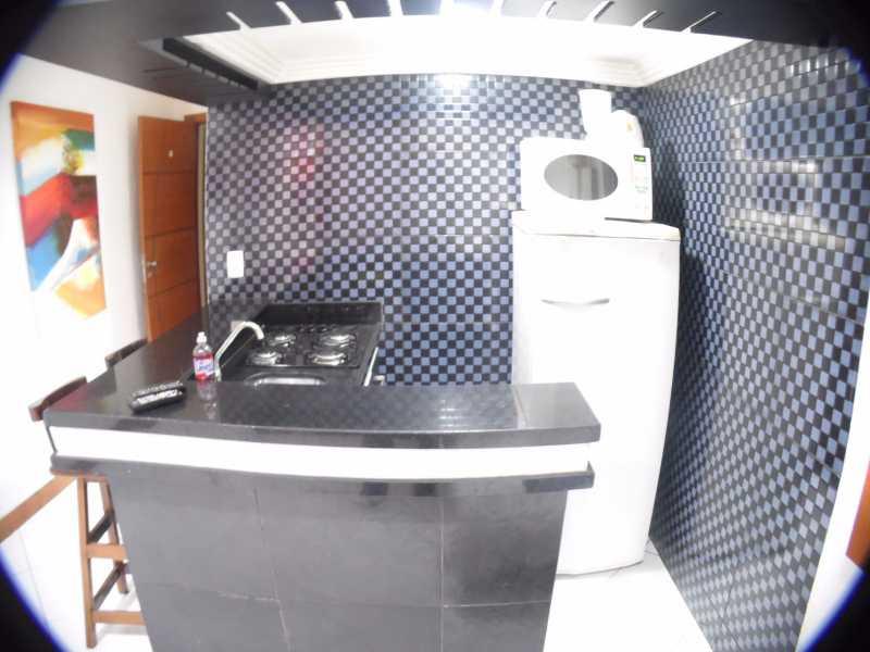 445892bf-e48f-4896-8491-4225a2 - TEMP1004 Conforto e comodidade em Copacabana - TEMP1004C - 17