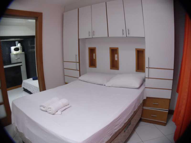 636090cd-0d30-40ef-a55a-03ae13 - TEMP1004 Conforto e comodidade em Copacabana - TEMP1004C - 18