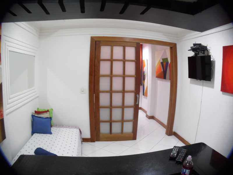 2821220e-b102-44fe-85a1-8ef735 - TEMP1004 Conforto e comodidade em Copacabana - TEMP1004C - 19