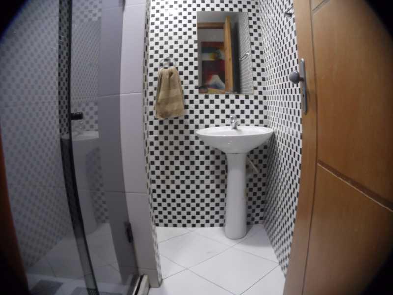 b294127d-874b-4745-8a85-fff972 - TEMP1004 Conforto e comodidade em Copacabana - TEMP1004C - 21