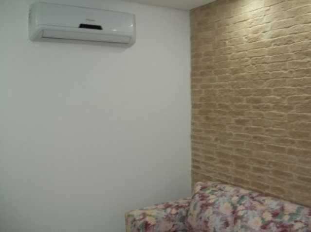 1358429718 - TEMP2013 Conforto e modernidade em Copacabana - TEMP2013C - 4
