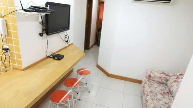 20151209074647 8 - TEMP2013 Conforto e modernidade em Copacabana - TEMP2013C - 21