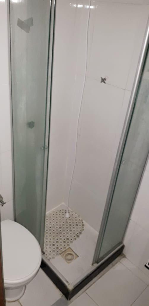 Apartamento para alugar Rua Riachuelo,Rio de Janeiro,RJ - R$ 100 - TEMP0010C - 7