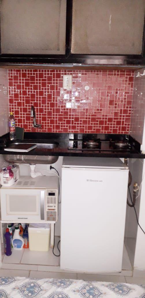 Apartamento para alugar Rua Riachuelo,Rio de Janeiro,RJ - R$ 100 - TEMP0010C - 10