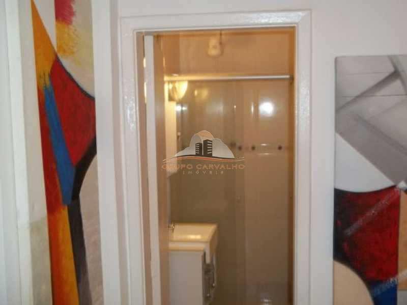 1334592684 - TEMP0011 Apartamento para alugar , Centro, Rio de Janeiro, RJ - TEMP0011 - 5