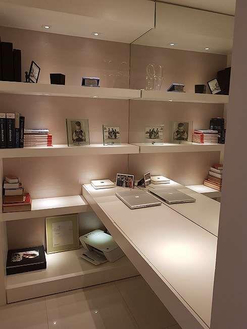 Apartamento à venda Rua Presidente Alfonso López,Rio de Janeiro,RJ - R$ 1.750.000 - CJI3562 - 9