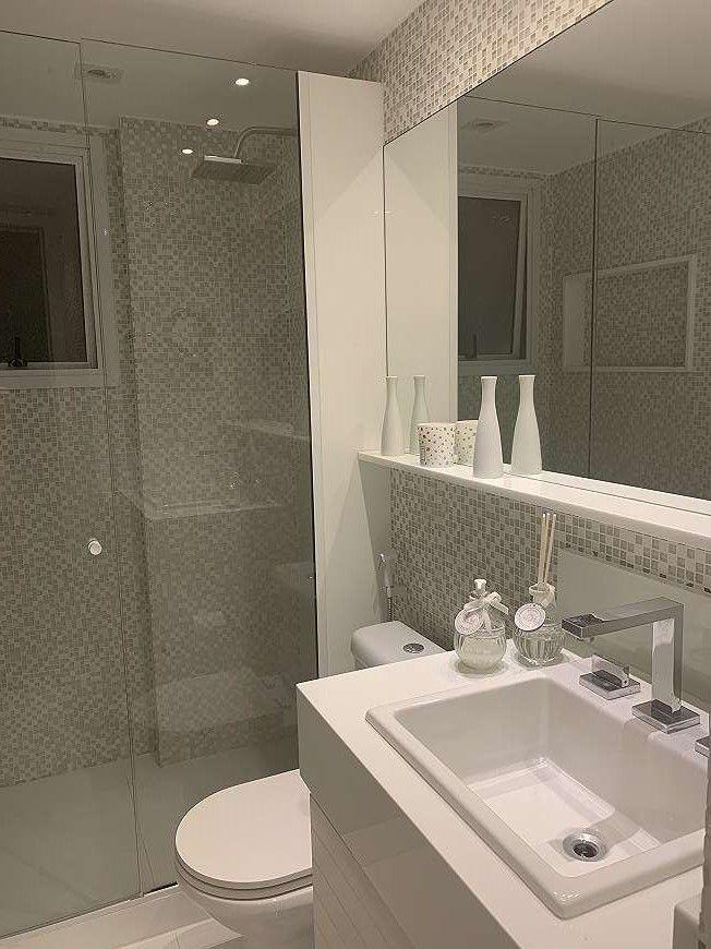 Apartamento à venda Rua Presidente Alfonso López,Rio de Janeiro,RJ - R$ 1.750.000 - CJI3562 - 13