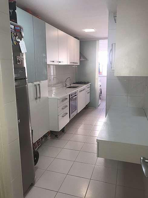 Apartamento à venda Rua Presidente Alfonso López,Rio de Janeiro,RJ - R$ 1.750.000 - CJI3562 - 14