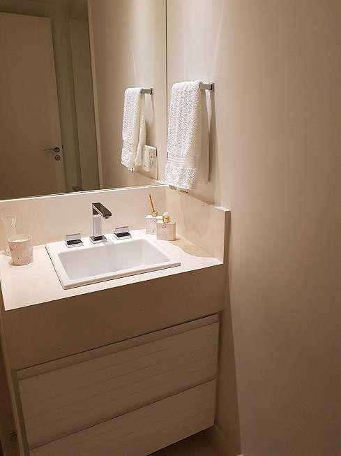 Apartamento à venda Rua Presidente Alfonso López,Rio de Janeiro,RJ - R$ 1.750.000 - CJI3562 - 15