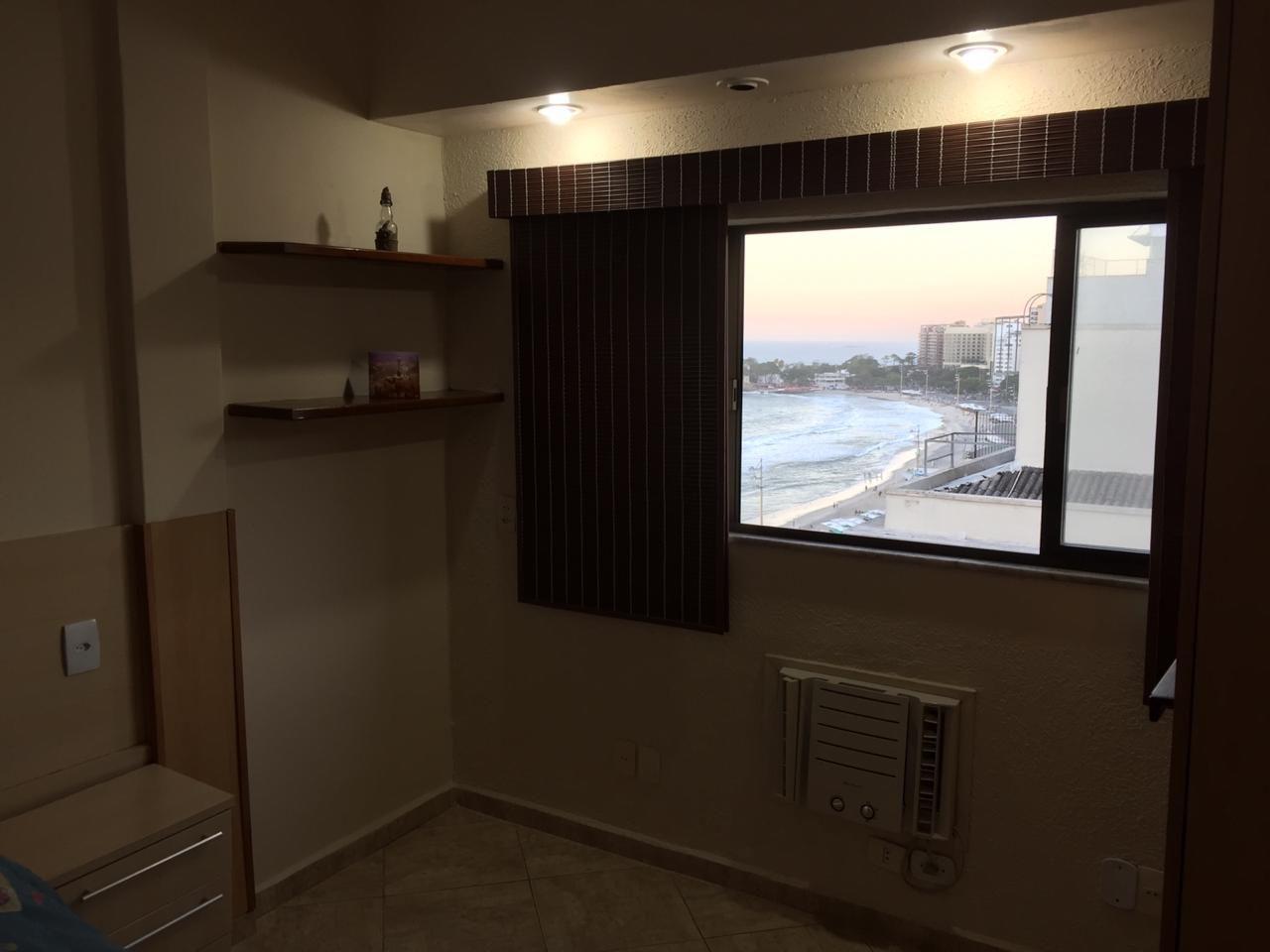 Apartamento 1 quarto à venda Rio de Janeiro,RJ - R$ 690.000 - CJI0026 - 10