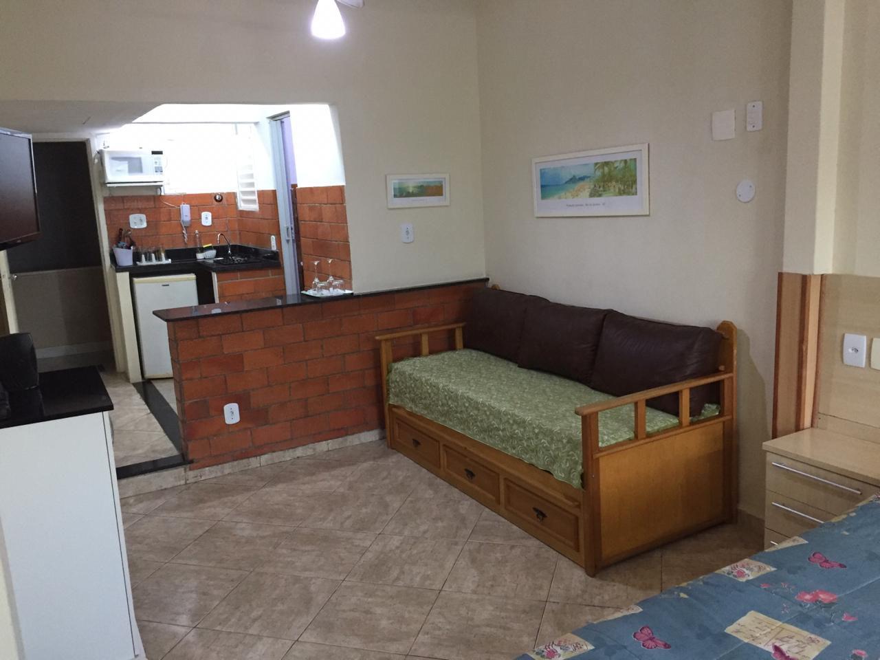 Apartamento 1 quarto à venda Rio de Janeiro,RJ - R$ 690.000 - CJI0026 - 11