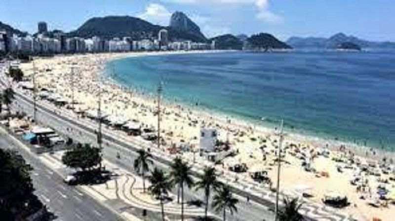 Sala Comercial 38m² à venda Avenida Nossa Senhora de Copacabana,Rio de Janeiro,RJ - R$ 195.000 - CJI900 - 14