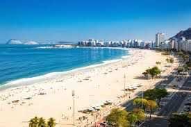 Sala Comercial 38m² à venda Avenida Nossa Senhora de Copacabana,Rio de Janeiro,RJ - R$ 195.000 - CJI900 - 15