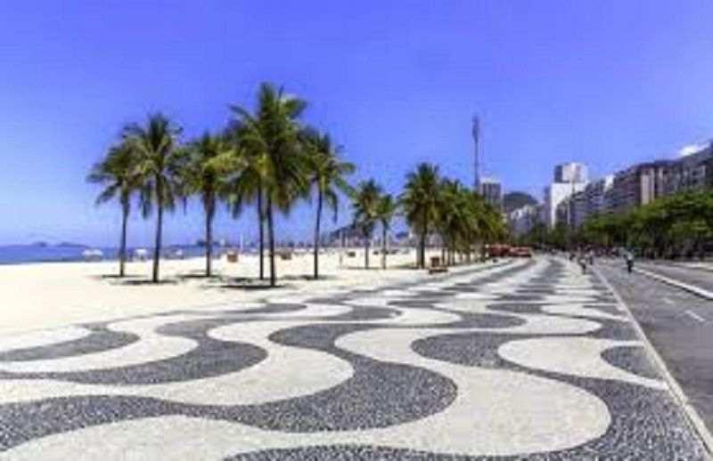 Sala Comercial 38m² à venda Avenida Nossa Senhora de Copacabana,Rio de Janeiro,RJ - R$ 195.000 - CJI900 - 16