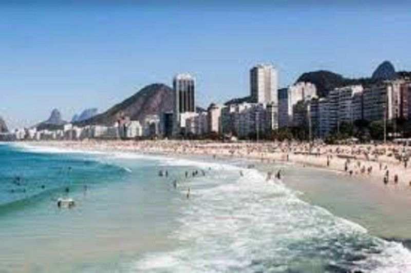 Sala Comercial 38m² à venda Avenida Nossa Senhora de Copacabana,Rio de Janeiro,RJ - R$ 195.000 - CJI900 - 18