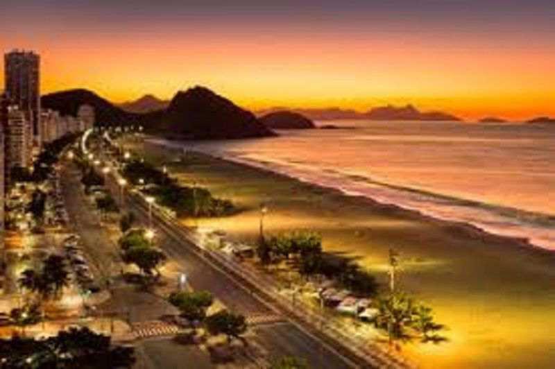 Sala Comercial 38m² à venda Avenida Nossa Senhora de Copacabana,Rio de Janeiro,RJ - R$ 195.000 - CJI900 - 19