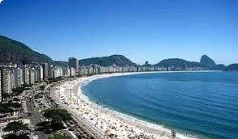 Apartamento à venda Rua Miguel Lemos,Rio de Janeiro,RJ - R$ 920.000 - CJI3220 - 10