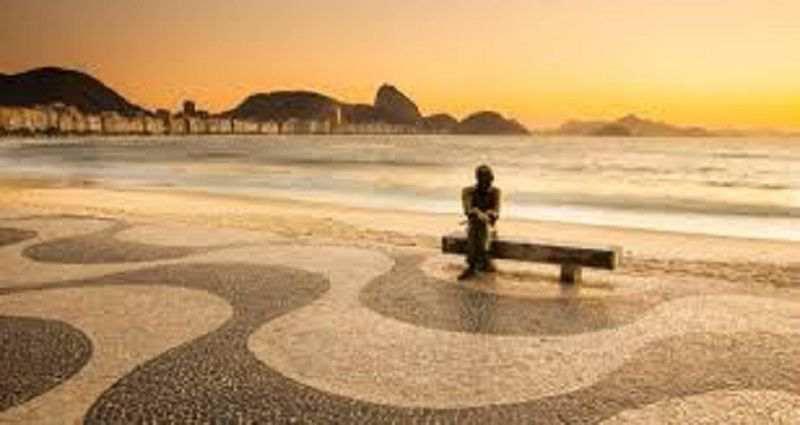 Apartamento à venda Rua Miguel Lemos,Rio de Janeiro,RJ - R$ 920.000 - CJI3220 - 13