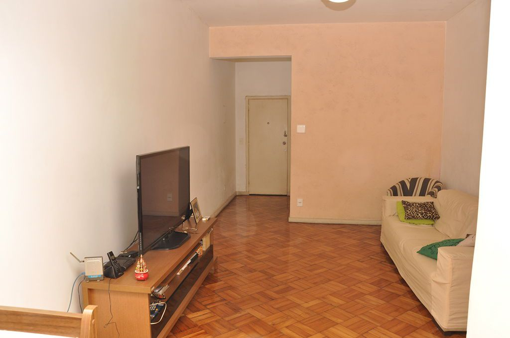 Apartamento à venda Rua Miguel Lemos,Rio de Janeiro,RJ - R$ 1.050.000 - CJI3675 - 1