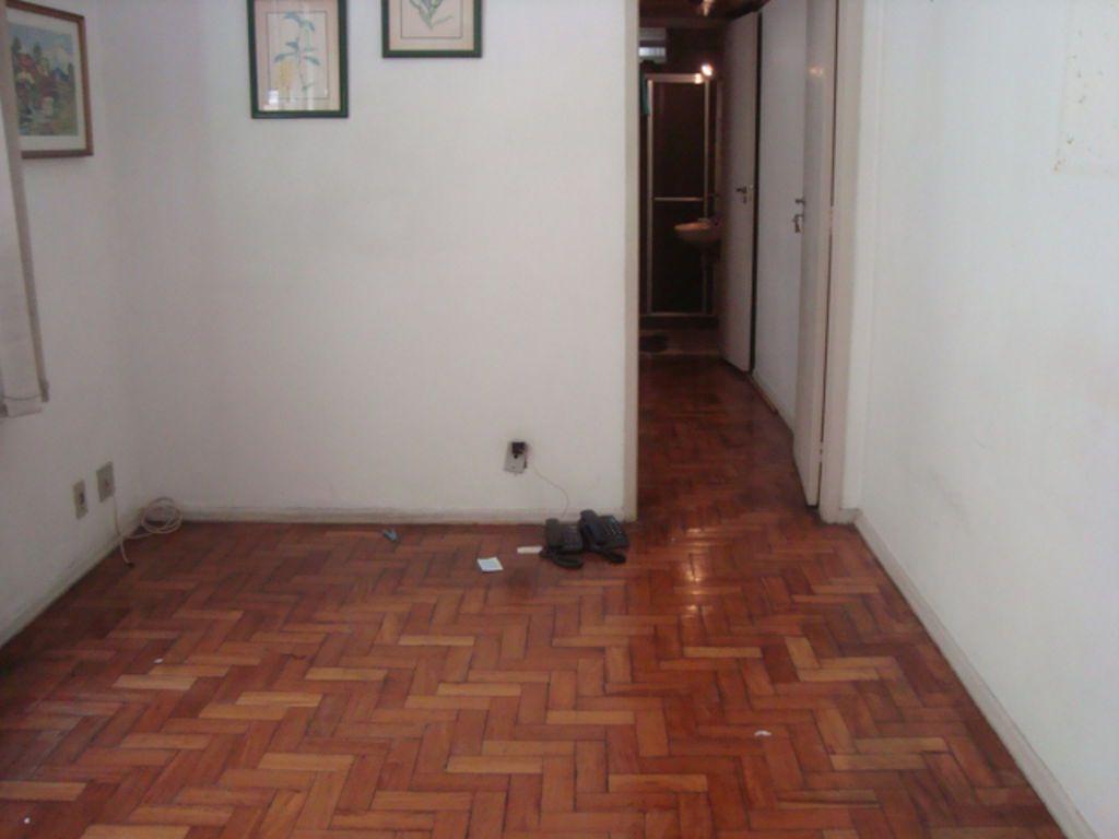 Apartamento à venda Rua Miguel Lemos,Rio de Janeiro,RJ - R$ 1.050.000 - CJI3675 - 2