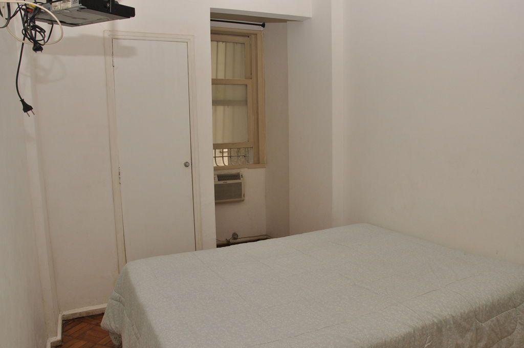 Apartamento à venda Rua Miguel Lemos,Rio de Janeiro,RJ - R$ 1.050.000 - CJI3675 - 4