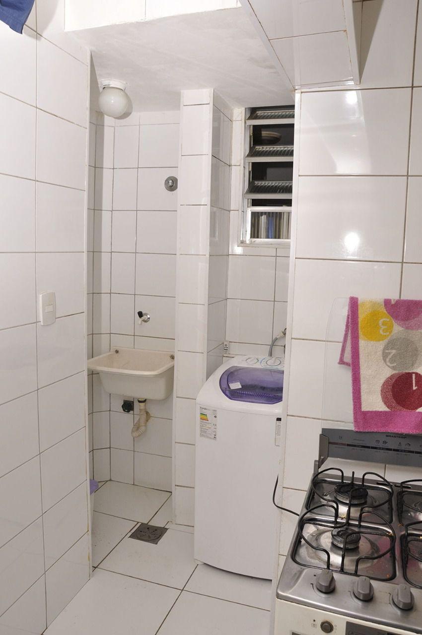 Apartamento à venda Rua Miguel Lemos,Rio de Janeiro,RJ - R$ 1.050.000 - CJI3675 - 5