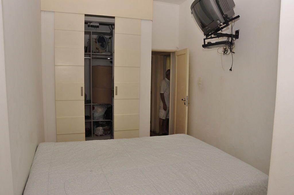 Apartamento à venda Rua Miguel Lemos,Rio de Janeiro,RJ - R$ 1.050.000 - CJI3675 - 8