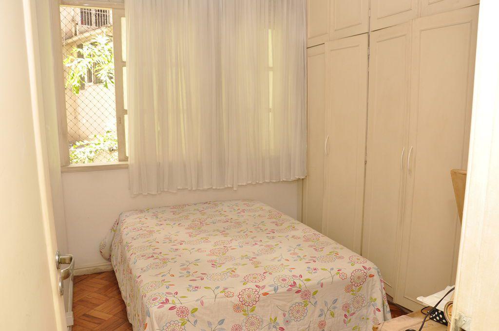 Apartamento à venda Rua Miguel Lemos,Rio de Janeiro,RJ - R$ 1.050.000 - CJI3675 - 9
