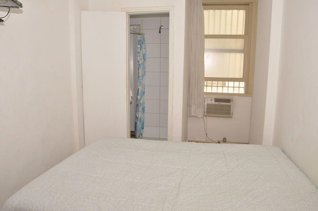 Apartamento à venda Rua Miguel Lemos,Rio de Janeiro,RJ - R$ 1.050.000 - CJI3675 - 10