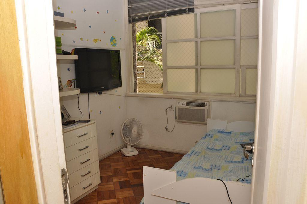 Apartamento à venda Rua Miguel Lemos,Rio de Janeiro,RJ - R$ 1.050.000 - CJI3675 - 13