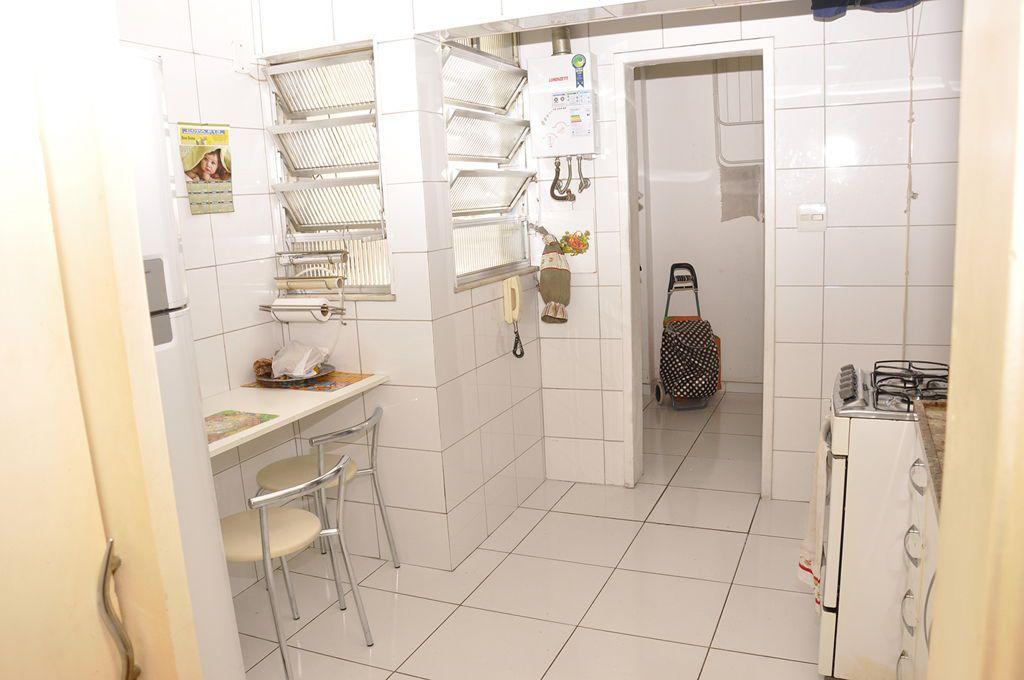 Apartamento à venda Rua Miguel Lemos,Rio de Janeiro,RJ - R$ 1.050.000 - CJI3675 - 17
