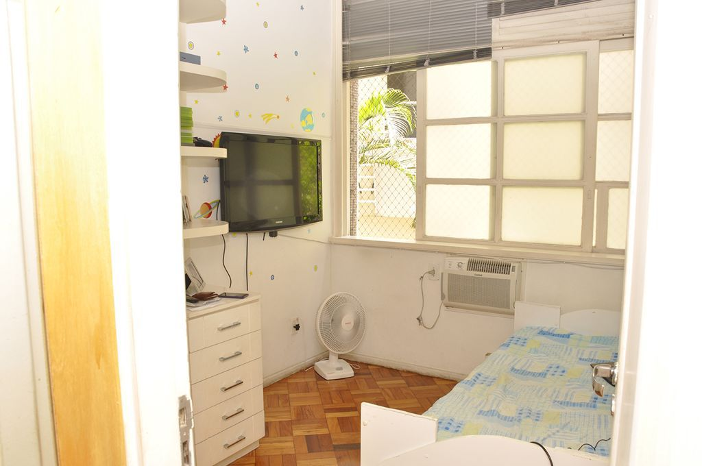Apartamento à venda Rua Miguel Lemos,Rio de Janeiro,RJ - R$ 1.050.000 - CJI3675 - 18