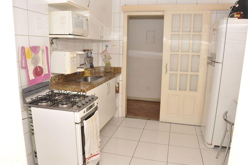 Apartamento à venda Rua Miguel Lemos,Rio de Janeiro,RJ - R$ 1.050.000 - CJI3675 - 19