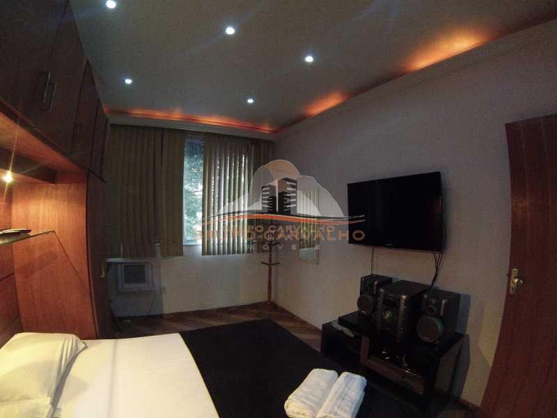 Apartamento à venda Avenida Nossa Senhora de Copacabana,Rio de Janeiro,RJ - R$ 498.000 - CJI1046 - 5