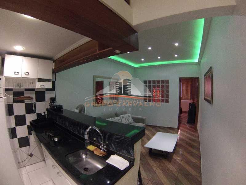 Apartamento à venda Avenida Nossa Senhora de Copacabana,Rio de Janeiro,RJ - R$ 498.000 - CJI1046 - 6