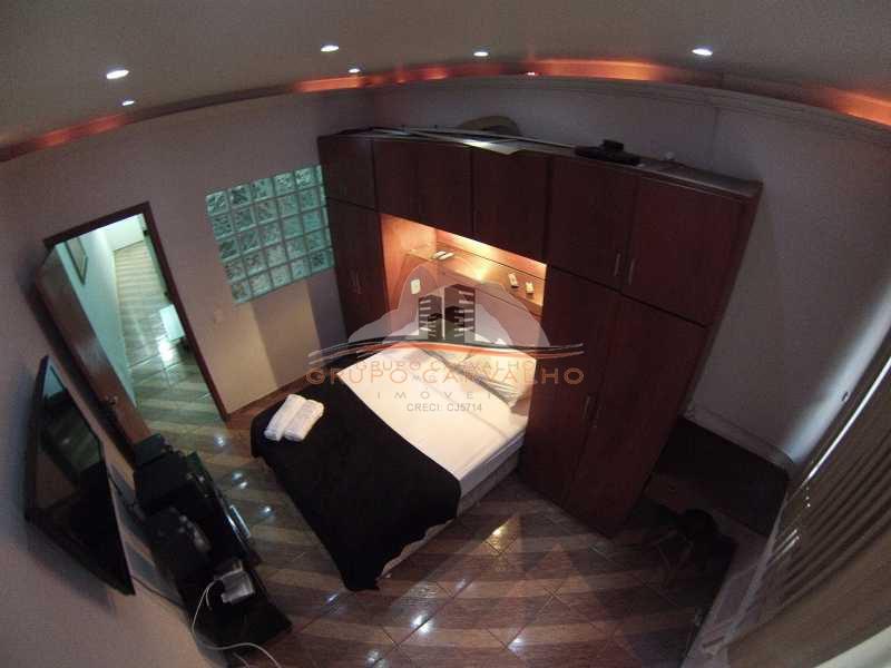 Apartamento à venda Avenida Nossa Senhora de Copacabana,Rio de Janeiro,RJ - R$ 498.000 - CJI1046 - 11
