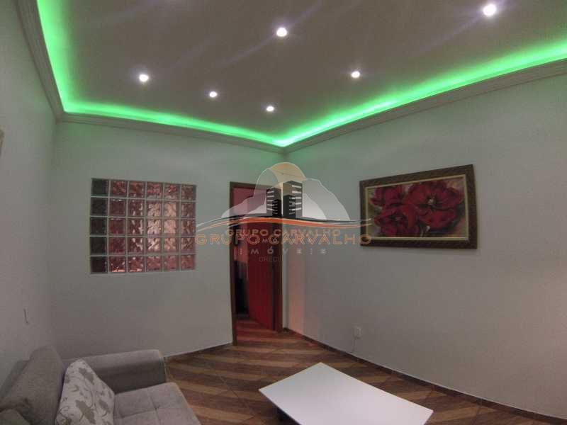 Apartamento à venda Avenida Nossa Senhora de Copacabana,Rio de Janeiro,RJ - R$ 498.000 - CJI1046 - 12