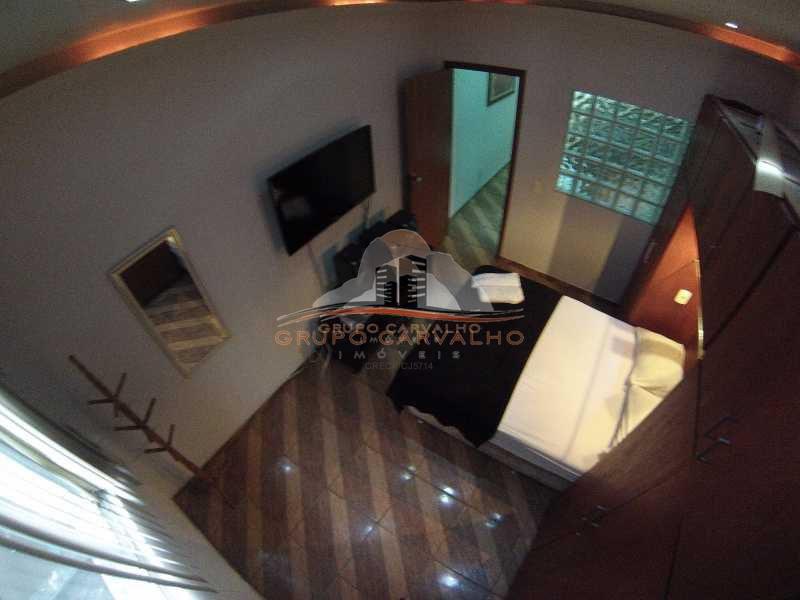 Apartamento à venda Avenida Nossa Senhora de Copacabana,Rio de Janeiro,RJ - R$ 498.000 - CJI1046 - 13