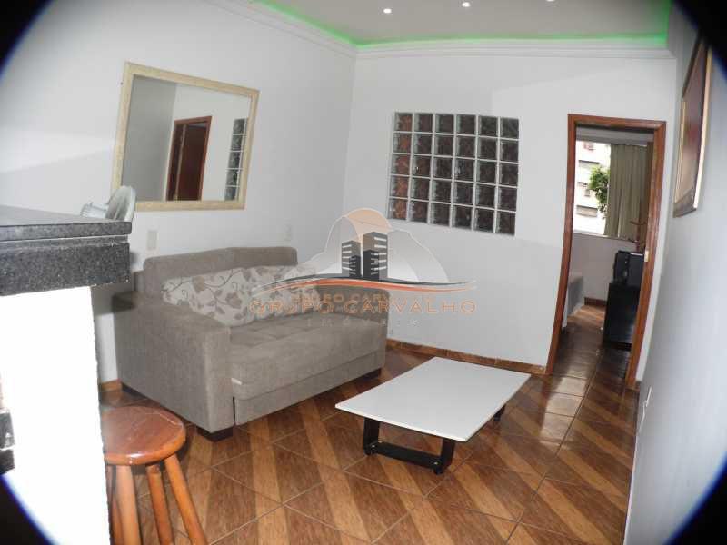 Apartamento à venda Avenida Nossa Senhora de Copacabana,Rio de Janeiro,RJ - R$ 498.000 - CJI1046 - 20