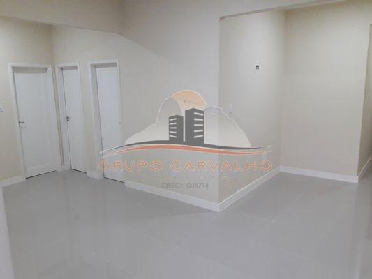 Apartamento à venda Rua Dias da Rocha,Rio de Janeiro,RJ - R$ 1.300.000 - CJI3256 - 1