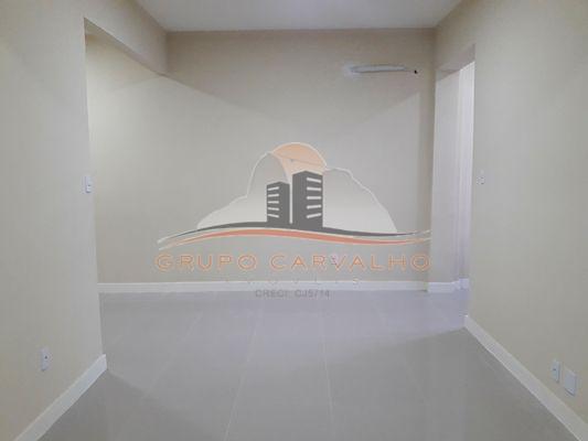 Apartamento à venda Rua Dias da Rocha,Rio de Janeiro,RJ - R$ 1.300.000 - CJI3256 - 2