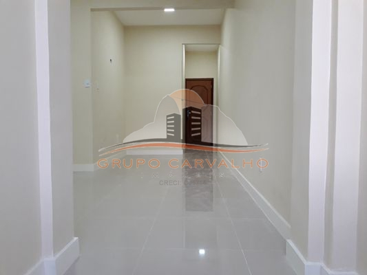 Apartamento à venda Rua Dias da Rocha,Rio de Janeiro,RJ - R$ 1.300.000 - CJI3256 - 3