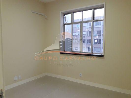 Apartamento à venda Rua Dias da Rocha,Rio de Janeiro,RJ - R$ 1.300.000 - CJI3256 - 4