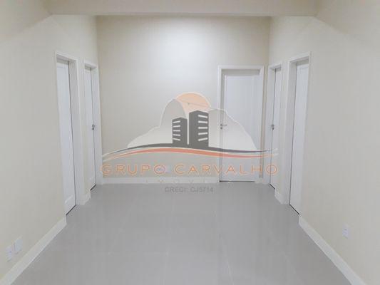 Apartamento à venda Rua Dias da Rocha,Rio de Janeiro,RJ - R$ 1.300.000 - CJI3256 - 11