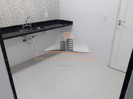 Apartamento à venda Rua Dias da Rocha,Rio de Janeiro,RJ - R$ 1.300.000 - CJI3256 - 14