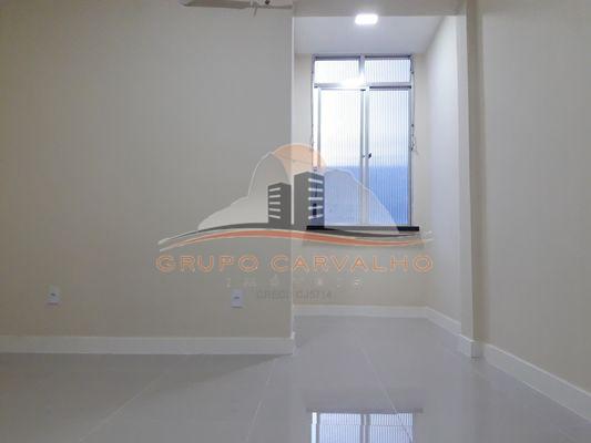 Apartamento à venda Rua Dias da Rocha,Rio de Janeiro,RJ - R$ 1.300.000 - CJI3256 - 16